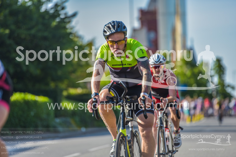 Cardiff Triathlon -3737-SPC_1923-(08-20-14)