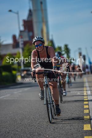 Cardiff Triathlon -4475-SPC_2680-(08-45-02)
