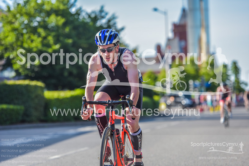 Cardiff Triathlon -3742-SPC_1928-(08-20-26)