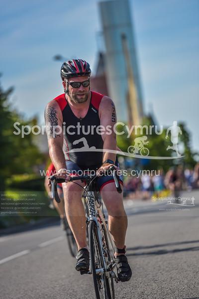 Cardiff Triathlon -4487-SPC_2692-(08-45-21)