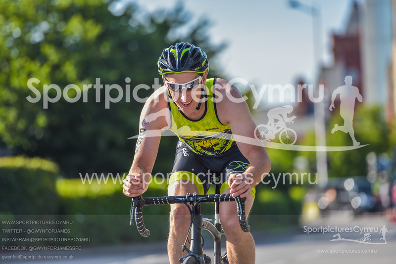 Cardiff Triathlon -3740-SPC_1926-(08-20-21)
