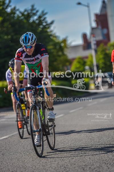 Cardiff Triathlon -4483-SPC_2688-(08-45-11)
