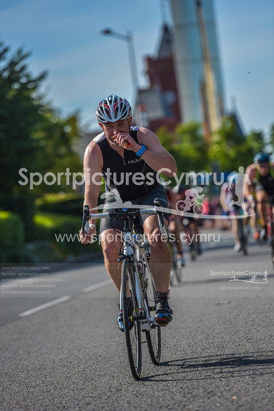 Cardiff Triathlon -4479-SPC_2684-(08-45-08)