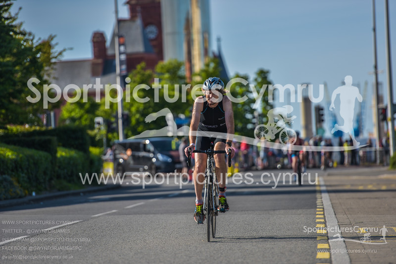 Cardiff Triathlon -3745-SPC_1931-(08-20-32)