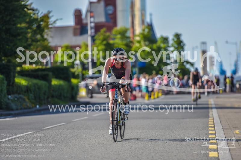 Cardiff Triathlon -3743-SPC_1929-(08-20-28)
