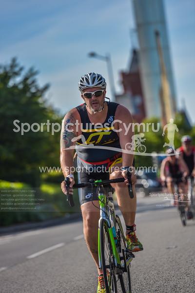 Cardiff Triathlon -4485-SPC_2690-(08-45-18)