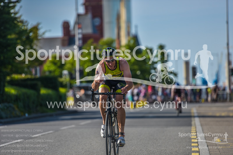 Cardiff Triathlon -3739-SPC_1925-(08-20-20)