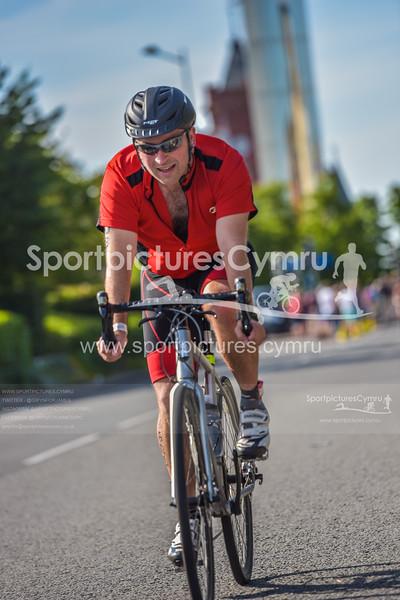 Cardiff Triathlon -4484-SPC_2689-(08-45-12)