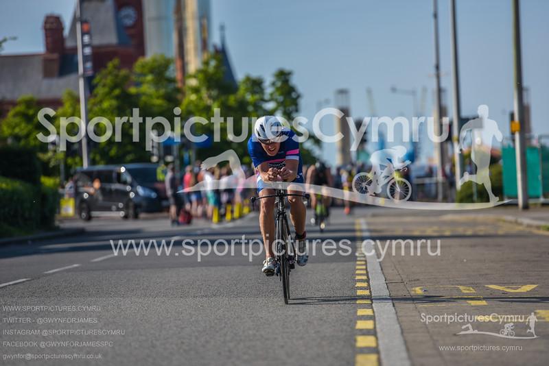 Cardiff Triathlon -3751-SPC_1937-(08-20-41)