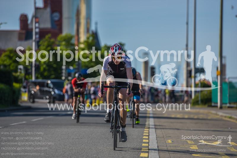 Cardiff Triathlon -3725-SPC_1911-(08-19-49)