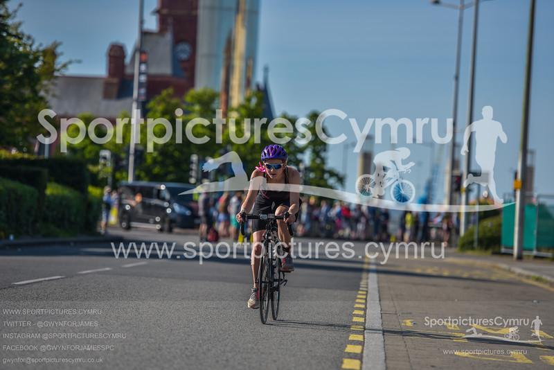 Cardiff Triathlon -3721-SPC_1907-(08-19-28)