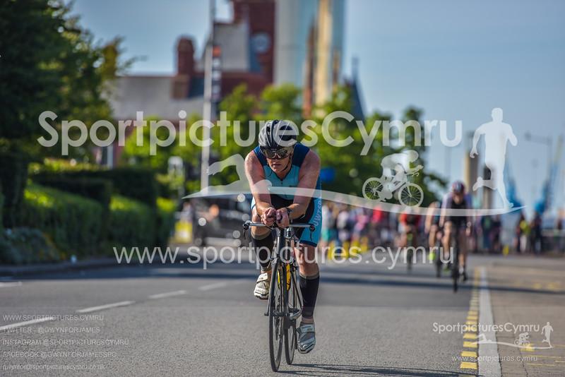 Cardiff Triathlon -3723-SPC_1909-(08-19-46)