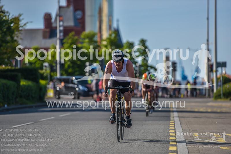 Cardiff Triathlon -3732-SPC_1918-(08-20-10)
