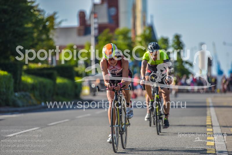 Cardiff Triathlon -3735-SPC_1921-(08-20-13)