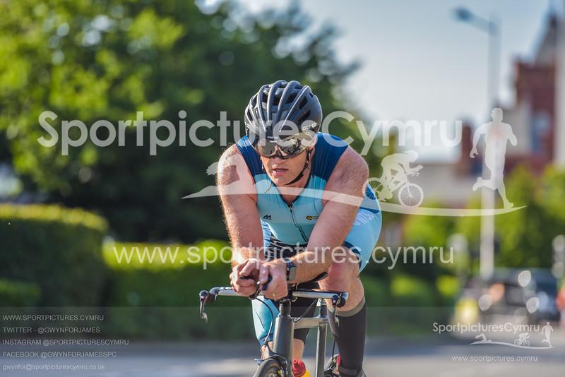 Cardiff Triathlon -3724-SPC_1910-(08-19-47)