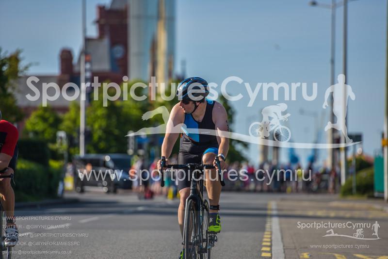 Cardiff Triathlon -3727-SPC_1913-(08-19-51)