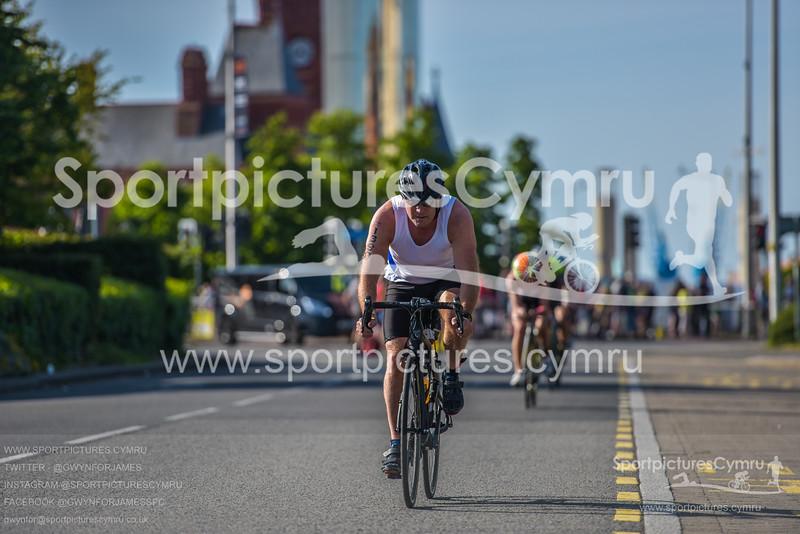 Cardiff Triathlon -3733-SPC_1919-(08-20-10)