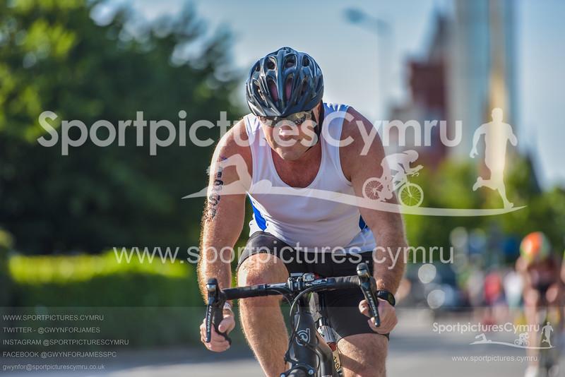 Cardiff Triathlon -3734-SPC_1920-(08-20-12)