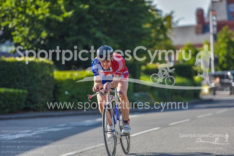 Cardiff Triathlon -3748-SPC_1934-(08-20-36)