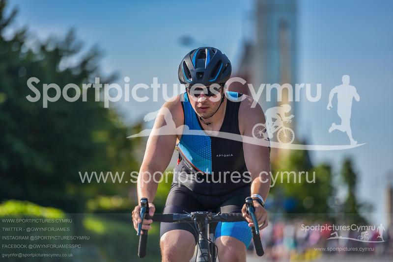 Cardiff Triathlon -3728-SPC_1914-(08-19-52)