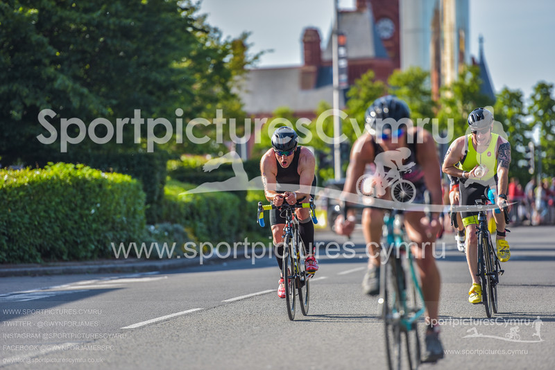 Cardiff Triathlon -3729-SPC_1915-(08-20-03)