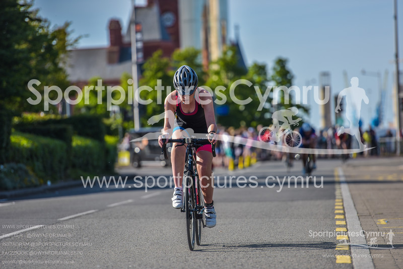 Cardiff Triathlon -3749-SPC_1935-(08-20-38)