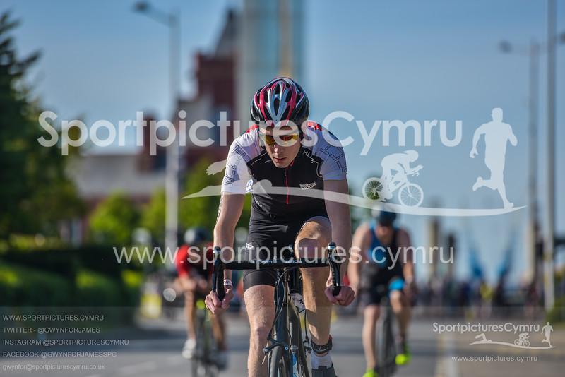 Cardiff Triathlon -3726-SPC_1912-(08-19-50)
