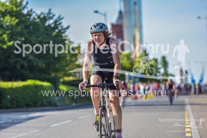 Cardiff Triathlon -3746-SPC_1932-(08-20-34)