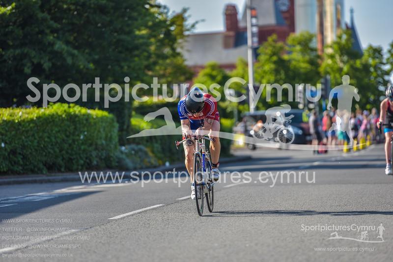 Cardiff Triathlon -3747-SPC_1933-(08-20-36)