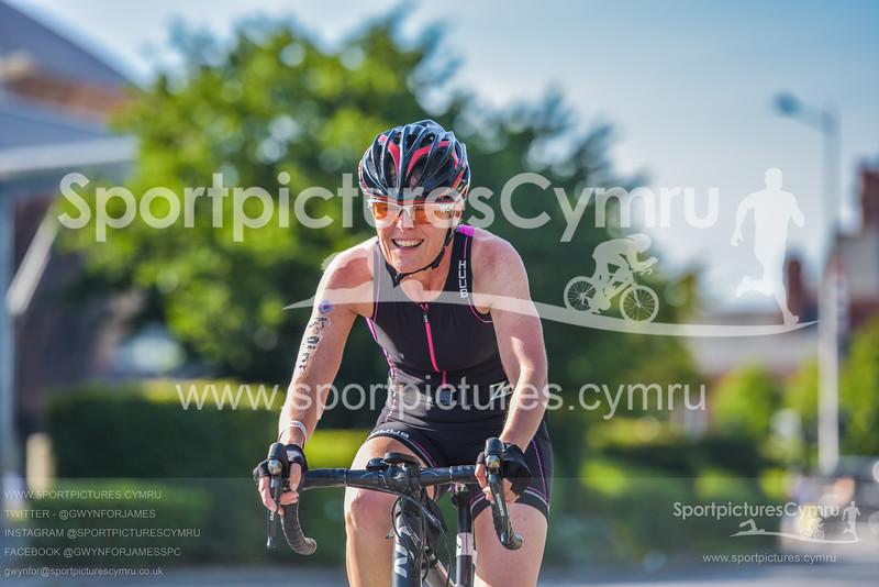 Cardiff Triathlon -3720-SPC_1906-(08-19-25)