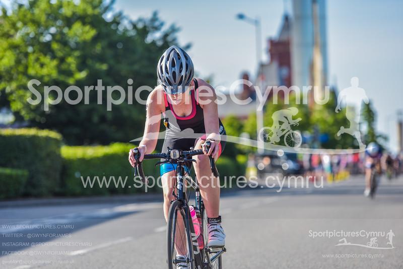 Cardiff Triathlon -3750-SPC_1936-(08-20-39)