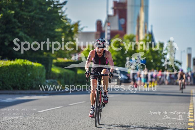 Cardiff Triathlon -3719-SPC_1905-(08-19-24)