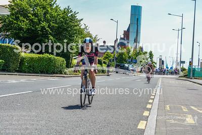 Cardiff Triathlon -3009-DSC_5999-(13-04-46)