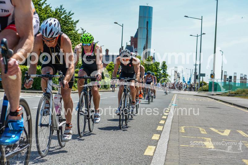 Cardiff Triathlon -3016-DSC_6007-(13-04-59)