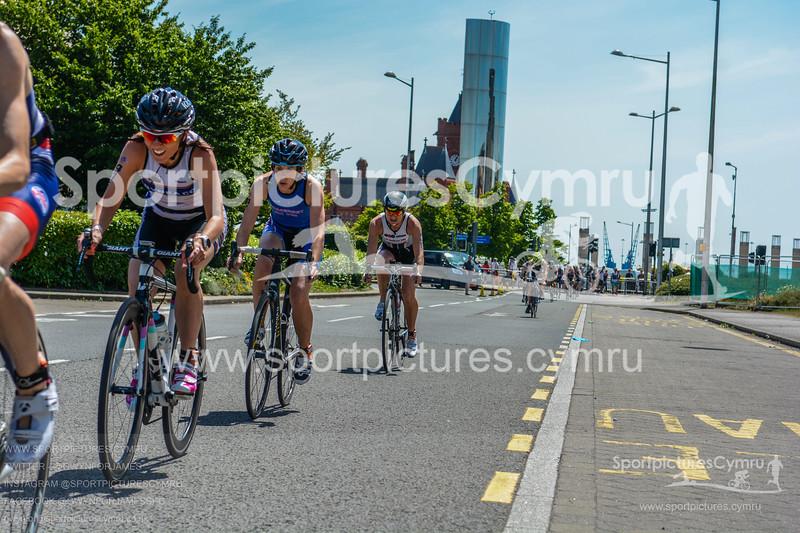 Cardiff Triathlon -3020-DSC_6011-(13-05-00)
