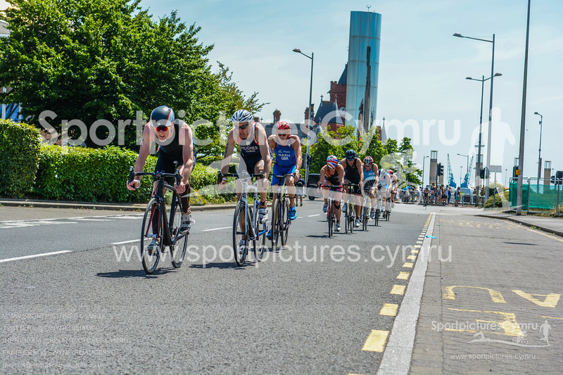 Cardiff Triathlon -3023-DSC_6014-(13-05-05)