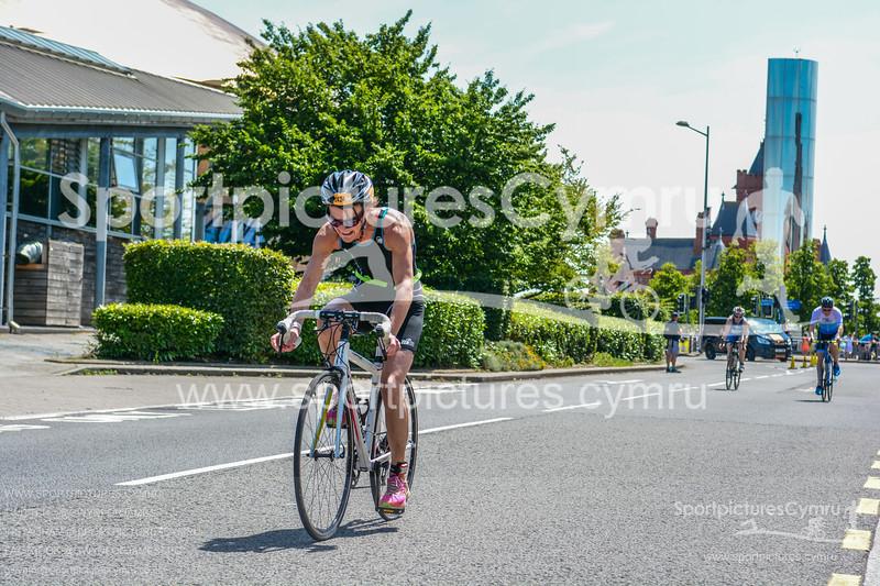 Cardiff Triathlon -3003-DSC_5992-(13-04-33)