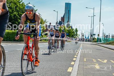Cardiff Triathlon -3018-DSC_6009-(13-05-00)