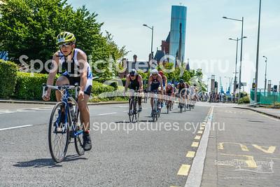 Cardiff Triathlon -3022-DSC_6013-(13-05-04)
