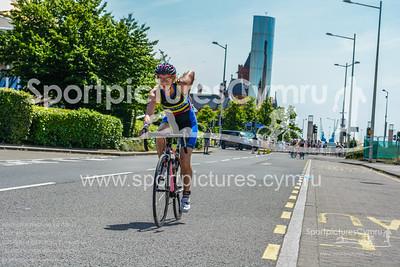 Cardiff Triathlon -3014-DSC_6005-(13-04-52)