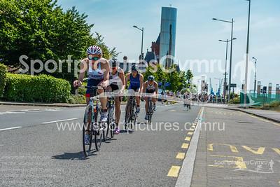 Cardiff Triathlon -3019-DSC_6010-(13-05-00)