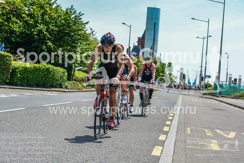 Cardiff Triathlon -3011-DSC_6001-(13-04-51)