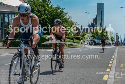 Cardiff Triathlon -3001-DSC_5990-(13-04-15)