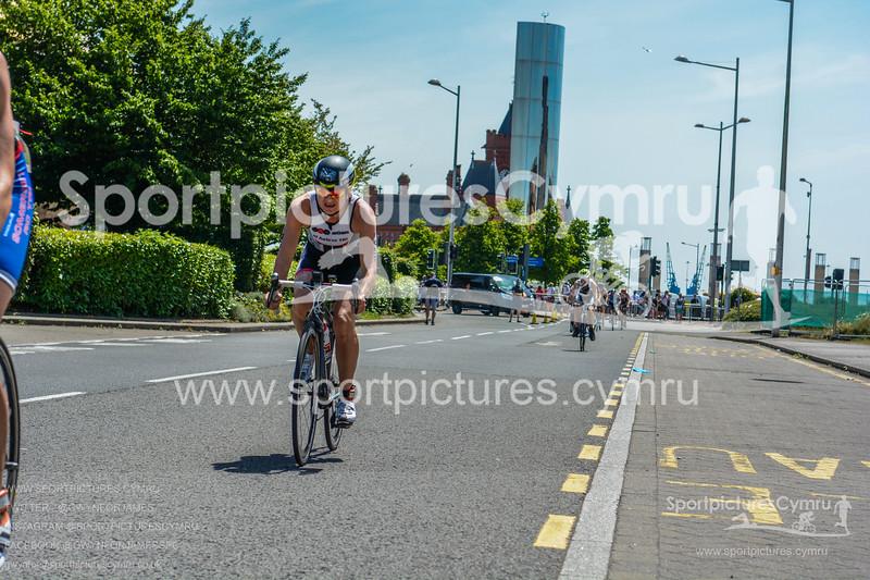 Cardiff Triathlon -3021-DSC_6012-(13-05-01)