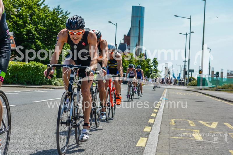 Cardiff Triathlon -3017-DSC_6008-(13-04-59)