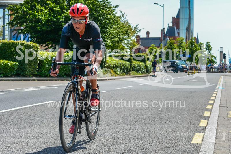 Cardiff Triathlon -3002-DSC_5991-(13-04-17)