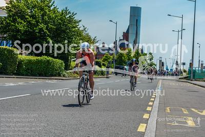 Cardiff Triathlon -3008-DSC_5998-(13-04-45)