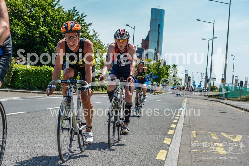 Cardiff Triathlon -3013-DSC_6003-(13-04-52)