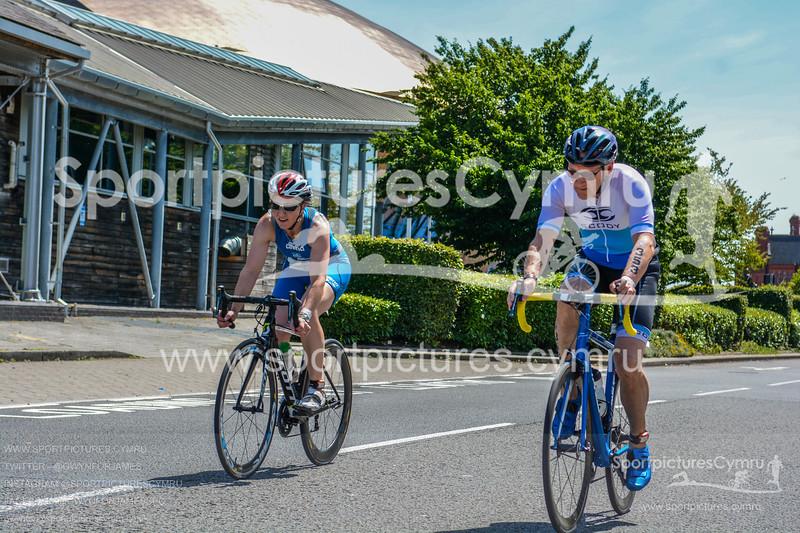 Cardiff Triathlon -3004-DSC_5993-(13-04-36)