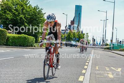 Cardiff Triathlon -3010-DSC_6000-(13-04-48)